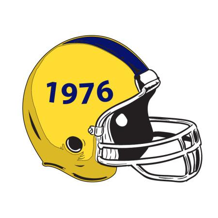 1976 LHS