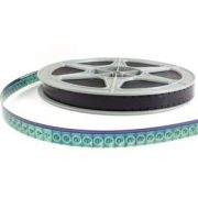 16mm Film Reel