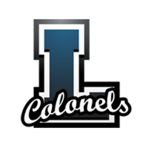 Ledyard High School Logo