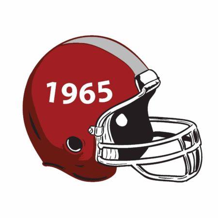 1965_St.B