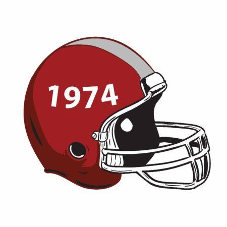 1974_St.B