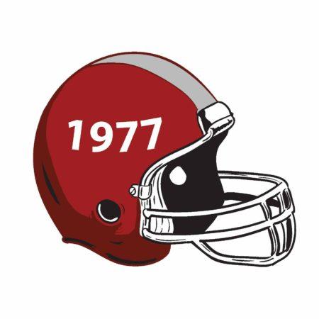 1977_St.B