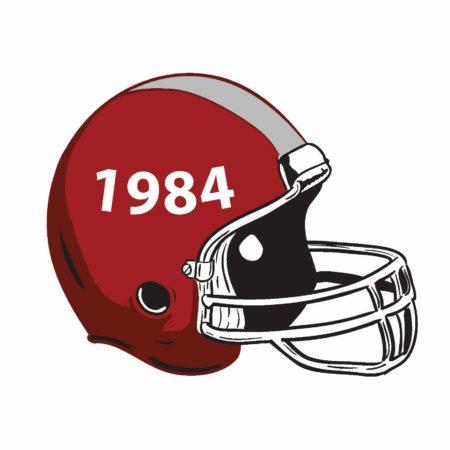 1984_St.B